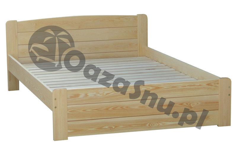 łóżka Do Sypialni Solidne Trwałe Producent Producent łóżek